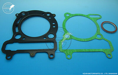 Head Gasket SET YAMAHA YP250 Cylinder repair kits Majesty 250 XMAX250  YP 250 R