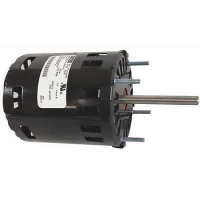 Replacement Motor, for SS2 Power Venter TJERNLUND 950-0015