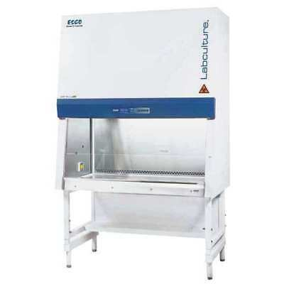 INSTOCK BSC-B2-36 Biological Safety Cabinet,115V,220 cfm G7262206