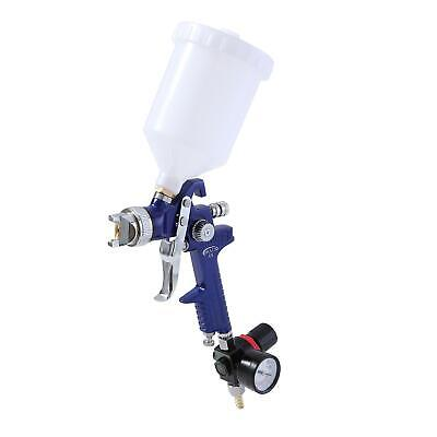 Paint spray gun H-827P 2mm