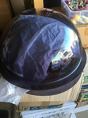 Camera Domes - PRICE REDUCED / PRICE FOR ALL