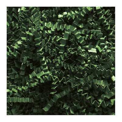 Cinkle Paper,10 lb.,Forest Green,PK10