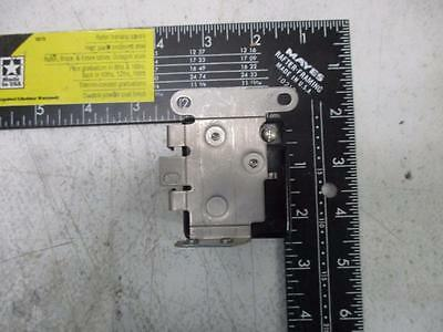 General Electric Motor Starting Relay 3ARR3 Mars 63