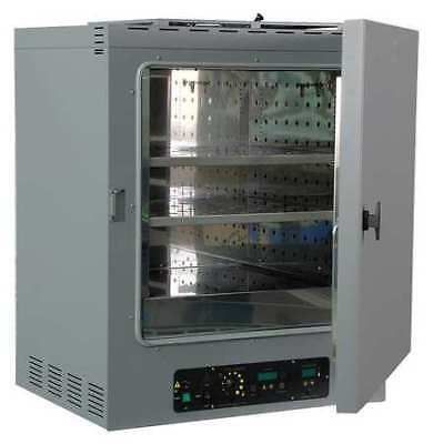 SHELLAB SLG322 Oven,Stainless Steel,Gravity Convection