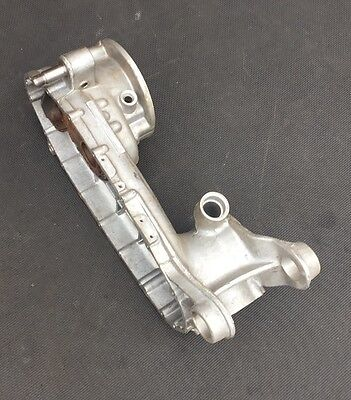Lambretta 200 Engine Case GP200 SX200 TV200