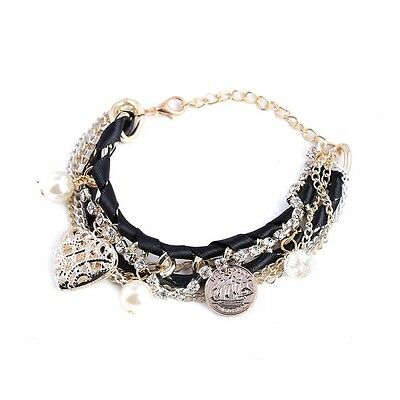 Small Jewellery Business Opportunity with stock pieces ready to sell