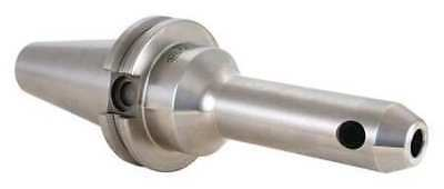 CAT50 Techniks 0.7500in Bore Dia. End Mill Holder 22941-8B