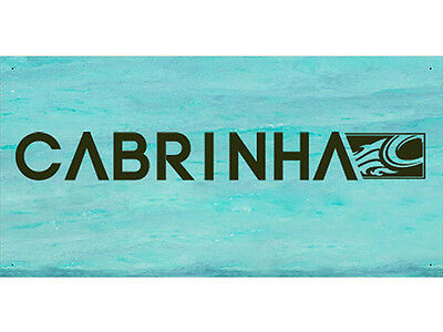 Advertising Display Banner for Cabrinha Sales Service Parts