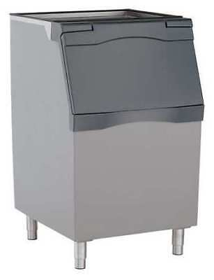 Scotsman Commercial Ice Storage Bin, 536 lb Capacity, B530P