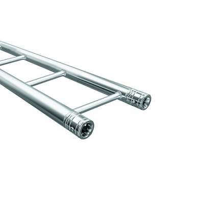 Global Truss F32 PL 1.5m Ladder (F32150PL)