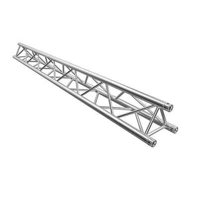 Global Truss F33 PL 3.0m Truss (PL-4081)