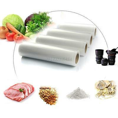 Home Vacuum Sealer Food Saver Bags Reusable Storage Bags Kitchen Tools