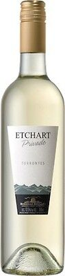 Etchart Privado Torrontés White Wine, Salta