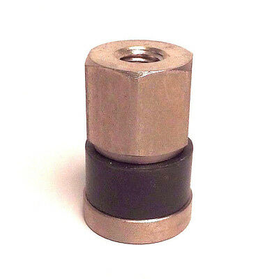 Locking Nut Assembly for AMMCO, RANGER, 911227, NA11227, 11227, 40143, 5326124