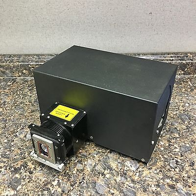 Remanufactured Kodak Thermal 2 40w Laser Imaging Head for Kodak NEWS