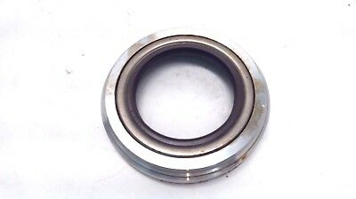SIERRA 18-7143 THERMOSTAT O-RING SEAL REPLACES OMC 310913 765563