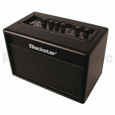 Blackstar ID:Core Beam Amplifier Combo
