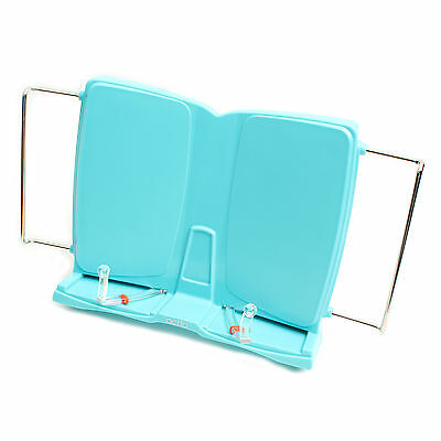 Portable BookStand Reading desk Book Stand To adjust the angle BST-20