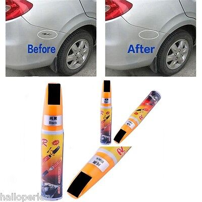 1PC Hot New fixit scrates ,Anti scratches car care Magic Pen For Your Car