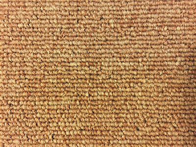 Carpet Tiles - Squares (New) - Beige