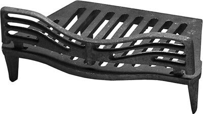 Fire Grate Dog Grate Fireplace Fire Basket Fire Side Andiron Fire Grate 2 Sizes