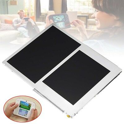 LCD SCREEN DISPLAY Top Bottom Upper Lower Replacement For Nintendo 2DS Console