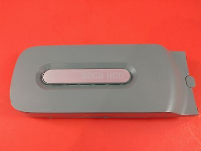 Microsoft Xbox 360 60GB HDD Hard Drive [Official Original OEM] Tested & Working