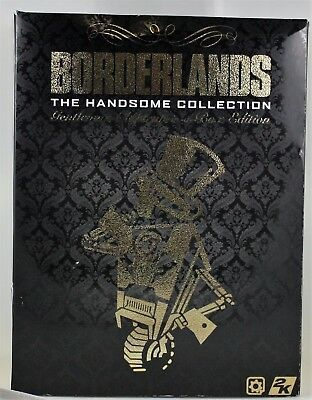 borderlands the pre sequel guide book pdf