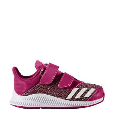 adidas Infant Fortarun Shoes