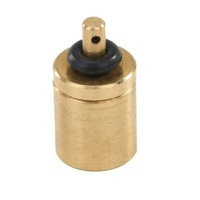 Gas Refill Adapter for Outdoor Camping Stove Cylinder Tank Gas Butane Canister