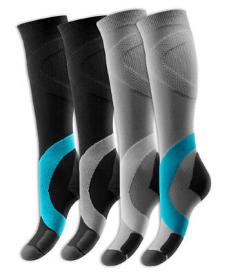 Sports Compression Socks Ball & Racket Bauerfeind AG