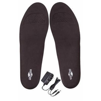 Heated Gear Insoles Kit