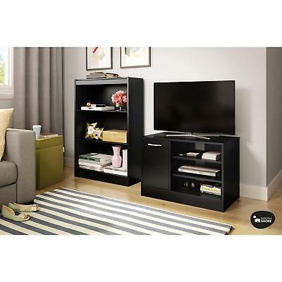 Hailey Tv Stand For Tvs Up To 19 109 81 Picclick