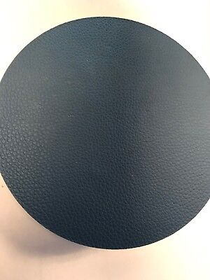 1 Keen 76078 5-Inch Diameter Sticky-Face Disc Pad