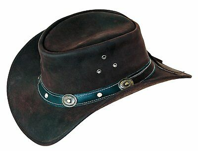 Rugged Earth Reno Hat, various sizes