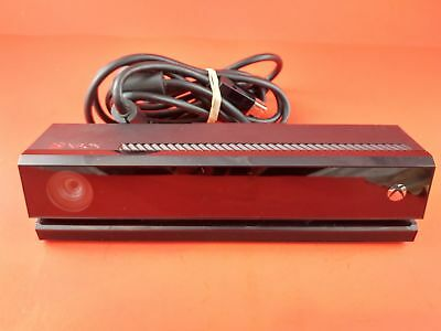 Microsoft Xbox One Kinect Sensor [Official Original OEM] Tested & Working