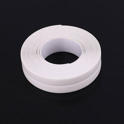 Adhesive Tape Corner Kitchen Toilet Sticking Damp Proof Proof Protective Strip
