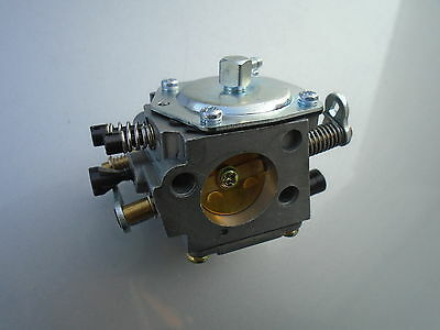 Carburettor To Fit Stihl Ts400 Replaces 4223-120-0600 Carb Carburetor Ts 400