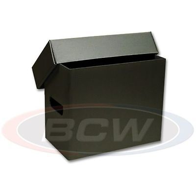 1 pair of plastic handles for the  short comic storage PLASTIC BOX.black/white.