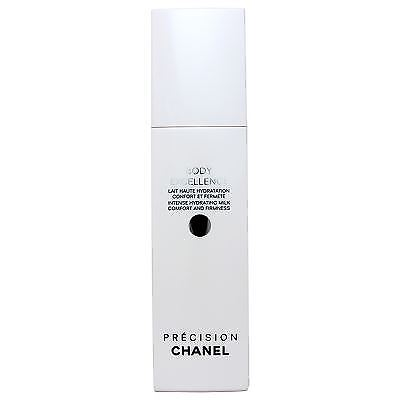 Chanel Body Excellence Intense 200ml Hydrating Milk Women
