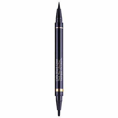 Estee Lauder Little Black -onyx 0.9g Liner Women