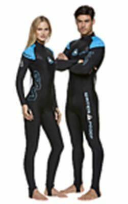 Waterproof Skin Rashguard