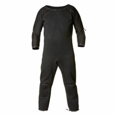 Waterproof Light Duty 3D Mesh Lining for D1 Hybrid Drysuits