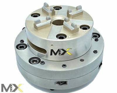 Erowa Its Compatible Er-038824 Quickchuck 100 With Edm Base Plate