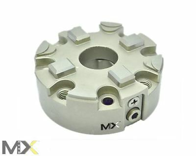 Premium System 3R Compatible 3R-600.24Rs Stainless 3R Macro Chuck