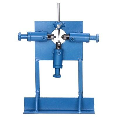 Copper Wire Stripper - Recycle Tool Manual Stripping Machine Metal Cable Scrap