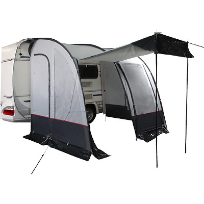 Royal Leisure Porch 260 Caravan Awning *Special Offer*