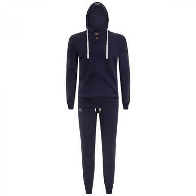 Kappa Sport Tracking suit ARVELY Man Tracksuits
