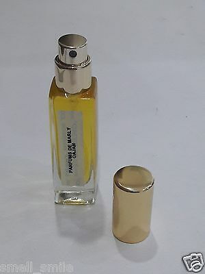 Parfums de Marly Oajan - 17 ml / 0.57 fl oz