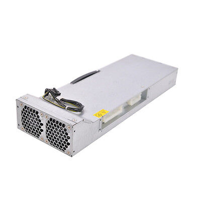 Workstation HP Z600 PSU fuente de alimentación PSU 650W 508548-001 482513-003